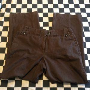 Cato Plus Size Dress Pants